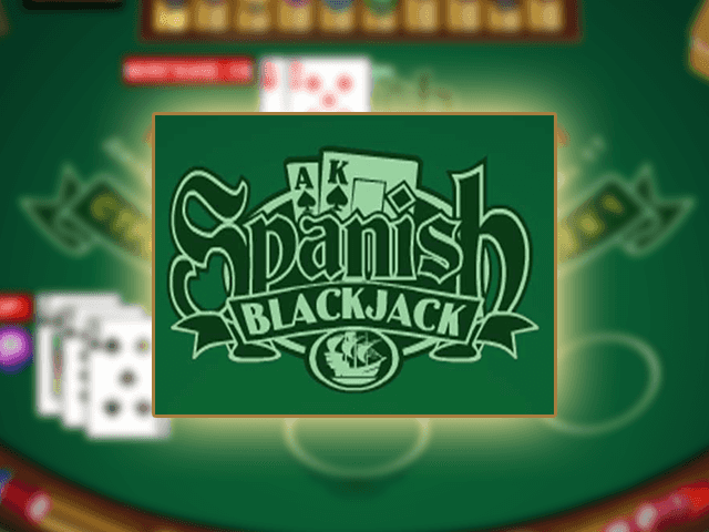 Виртуальная игра для любителей карт Spanish Blackjack